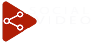 Social Video – Video Marketing Agency Logo